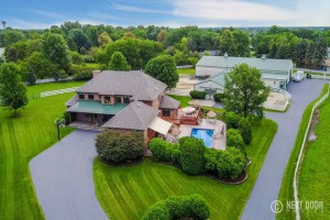 24605 West 103rd Street Naperville, Il 60564