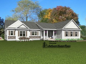 44 Carter Hill Road Concord, Nh 03303
