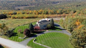 32 Sterling Place Bow, Nh 03304