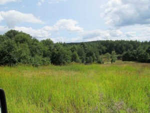 117 Woodhill Road Bow, Nh 03304