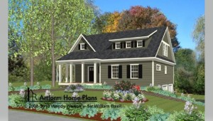 121 Carter Hill Road Concord, Nh 03301