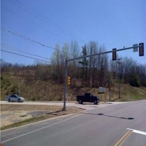 13 Route 3/ Allenstown Road Allenstown, Nh 03275