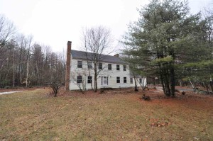 7 Audley Divide Bow, Nh 03304