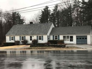 52 Bow Center Road Bow, Nh 03304