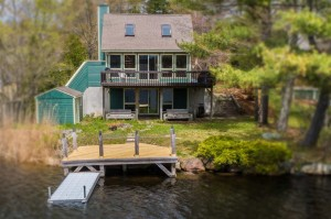 1057 Dover Road Epsom, Nh 03234