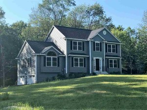 301 Shaker Road Concord, Nh 03301