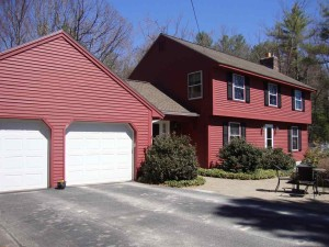 6 Bela View Dr. Bow, Nh 03304