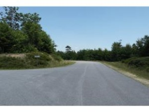 4 Crescent Drive Bow, Nh 03304