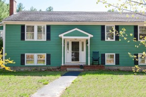 25 Evergreen Drive Bow, Nh 03304