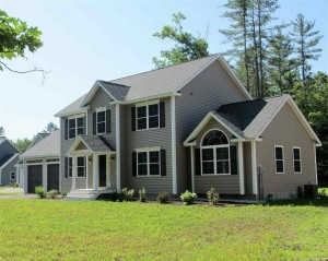 64 Hoit Road Concord, Nh 03301