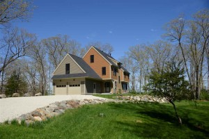 8 Ice House Lane Hampton, Nh 03842