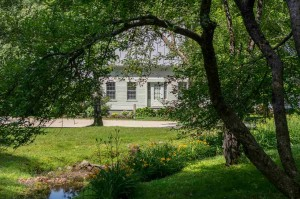 2150 Hale Hollow Road Plymouth, Vt 05056