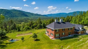 39 Bell Road Plymouth, Nh 03264