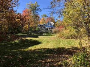 25 Carter Hill Road Concord, Nh 03303