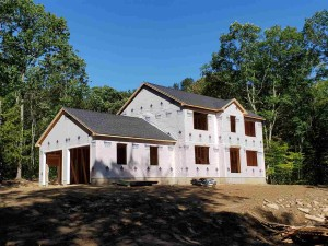 142 Mountain Road Epsom, Nh 03234