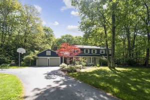 25 Poor Richards Drive Bow, Nh 03304