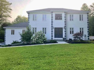 17 Timberline Drive Concord, Nh 03301