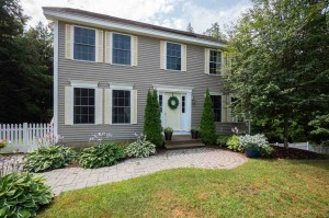 111 Copperline Drive Epsom, Nh 03234