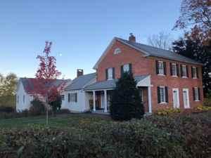 1374 Pearson Road New Haven, Vt 05472
