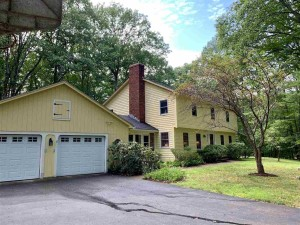 16 Poor Richards Drive Bow, Nh 03304