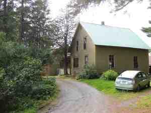 107 Morses Mill Road Danville, Vt 05819