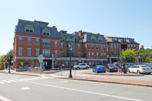 77 State Street Portsmouth, Nh 03801
