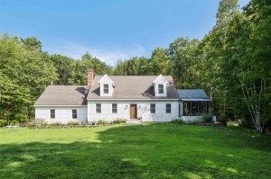 12 Hollow Road Bow, Nh 03304