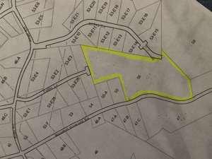 79-89 Woodhill Hooksett Road Bow, Nh 03304
