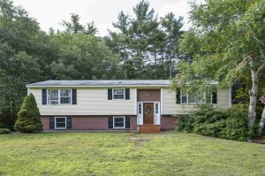 7 Woodhill Road Bow, Nh 03304