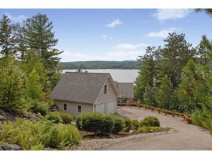198 South Shore Road New Durham, Nh 03855