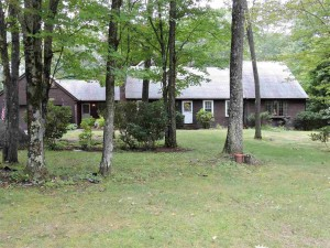 14 Poor Richards Drive Bow, Nh 03304