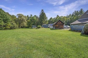 501 Route 101 Bedford, Nh 03110