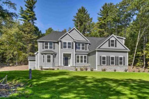 23 Pulpit Road Bedford, Nh 03110