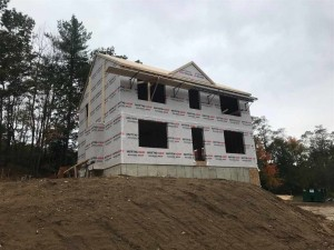 30 Carriage Road Bow, Nh 03304