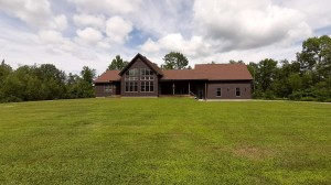 25 Perry Road Mount Holly, Vt 05758