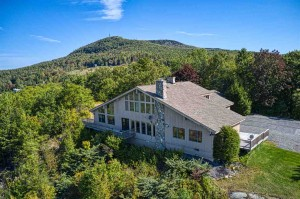 91 Foisy Hill Road Claremont, Nh 03743
