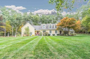49 Blossom Road Windham, Nh 03087