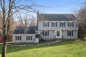 7 Stack Drive Bow, Nh 03304