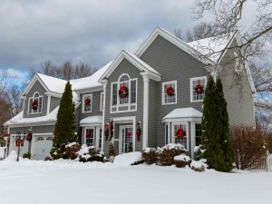 26 Playhouse Circle Hampton, Nh 03842