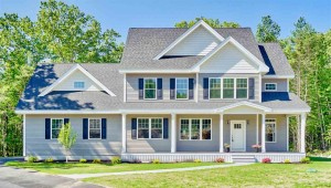 29 Glendenin Road Windham, Nh 03087