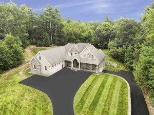 434 Mammoth Road Pelham, Nh 03076