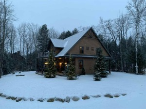 13 Pollard Pines Drive Lincoln, Nh 03251