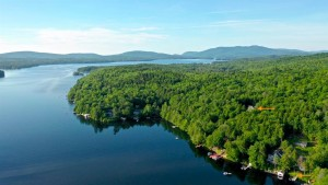 747 Jobs Creek Road Sunapee, Nh 03782
