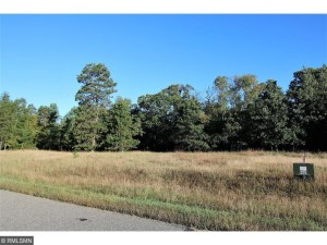 L1 B1 Cullen Woods Drive Pequot Lakes, Mn 56472