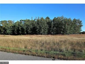 L2 B1 Cullen Woods Drive Pequot Lakes, Mn 56472