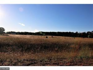 L1 B2 Cullen Woods Drive Pequot Lakes, Mn 56472