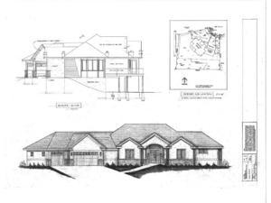 7395 Farmhill Drive Minnetrista, Mn 55364