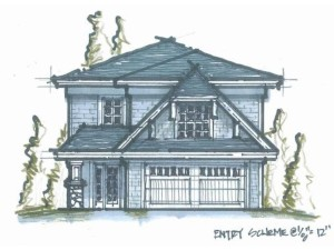 Lot 24 Blk 1 Harbor Place East Gull Lake, Mn 56401
