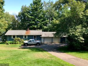 67050 Northridge Road Pine Lake Twp, Mn 55735