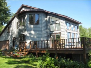 1965 Grant Mcmahan Ely, Mn 55731